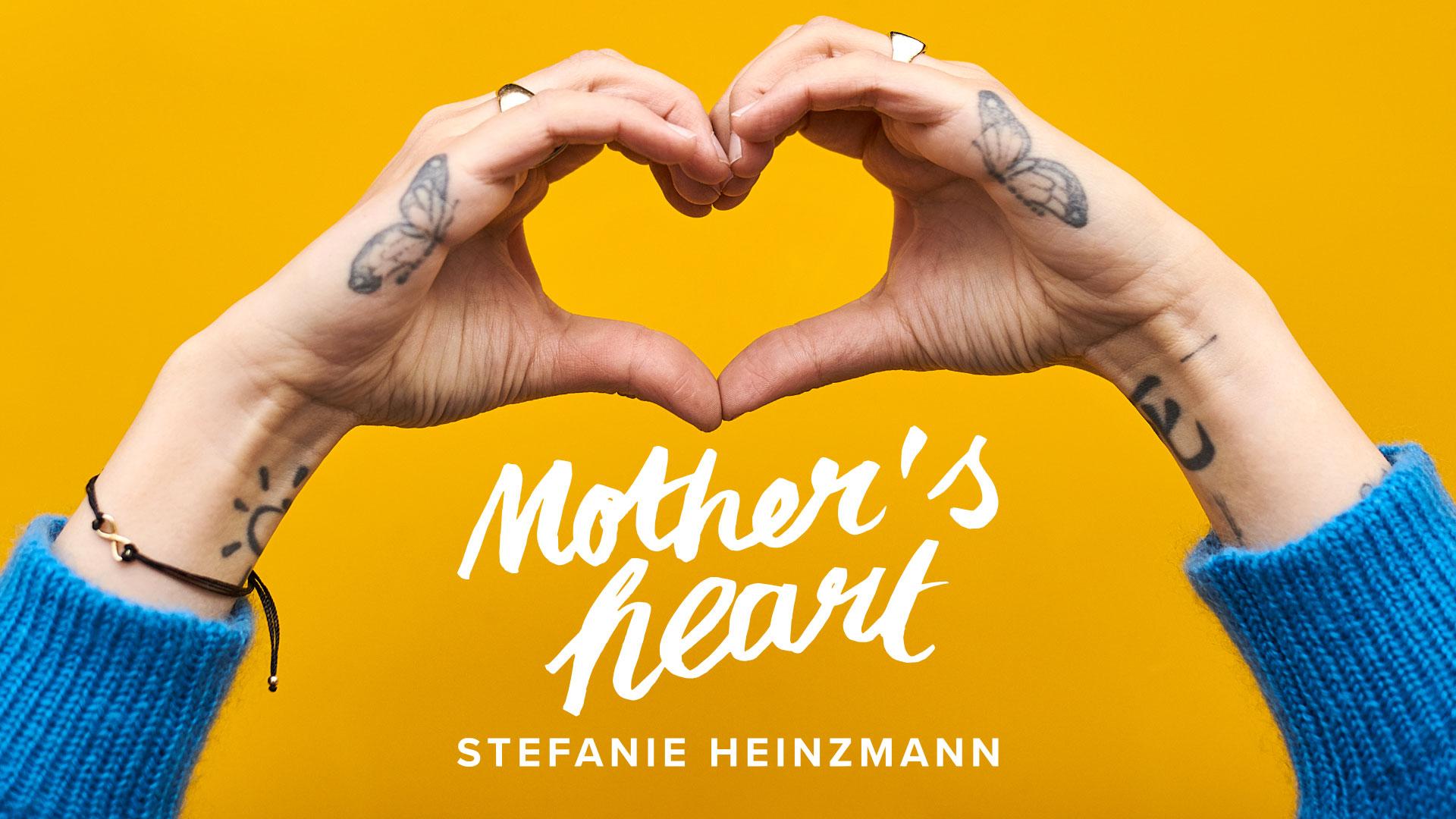 Die Offizielle Stefanie Heinzmann Website Die Offizielle Stefanie